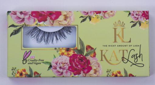 box-kat-lash
