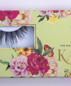 best-false-lashes