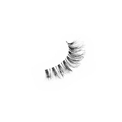 majesty lashes