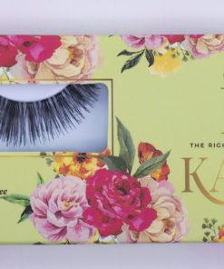 kat-last-packaging