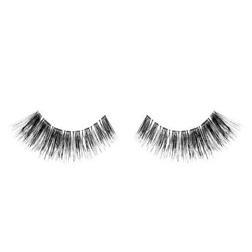milady lashes