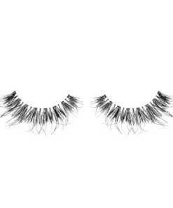 queen k lashes