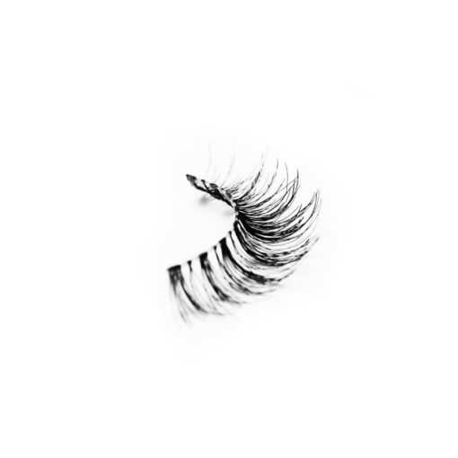 empress lashes