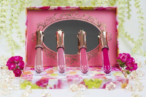 Glamour-Garden- Set