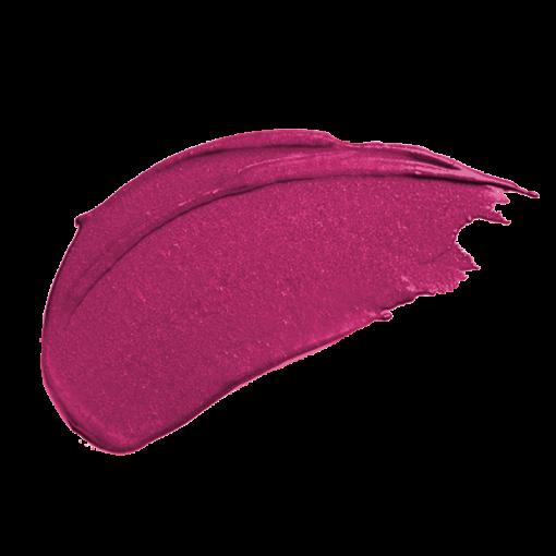 glamarella-swatch