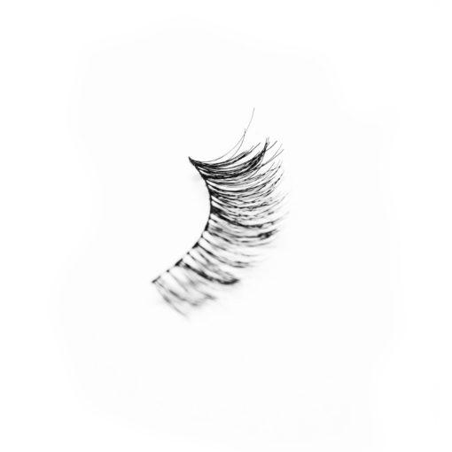 countess lashes